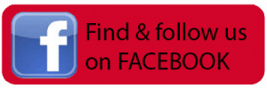 find and follow stanton village club on facebook