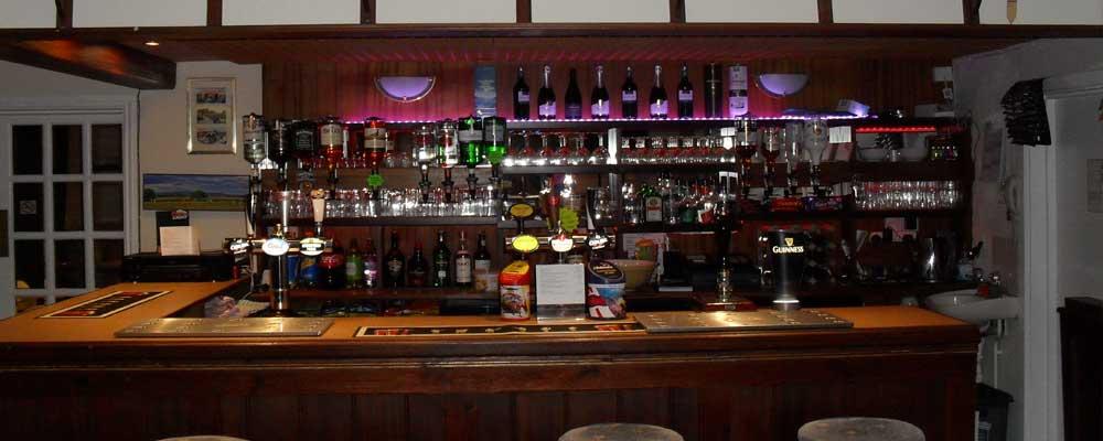 stanton village club bar