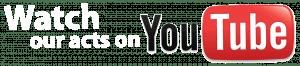 watch stanton village club tribut acts