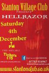 rock-band-cotswolds-hellrazor-poster